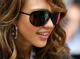 Où trouver des lunettes de soleil de marque pas chères ?