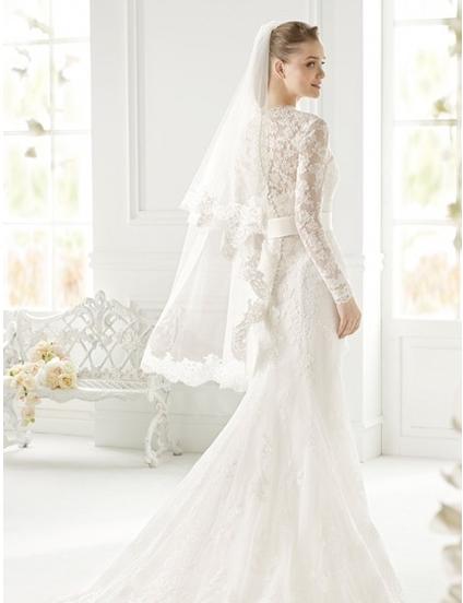 Robe de mariée - boutique robe de mariage - robes de mariée 2015