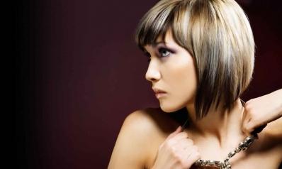 Quelques précautions simples pour prendre soin de ses cheveux