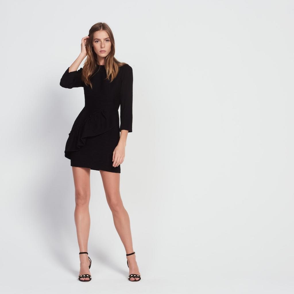 robe-soiree-courte