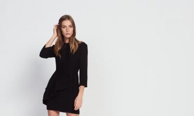 La petite robe noire : comment bien la porter ?