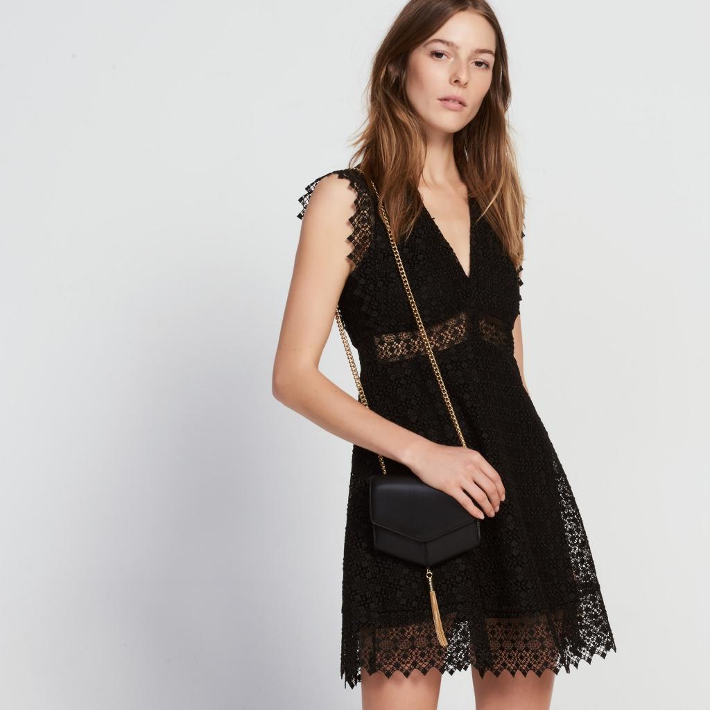 robe-noire-sac