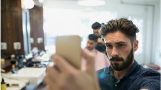 Tendance homme : comment avoir une barbe soignée ?