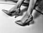 Quelles chaussures porter pour un entretien d'embauche ?
