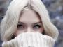 Les vêtements tendances de l'hiver 2018 à porter sur les pistes