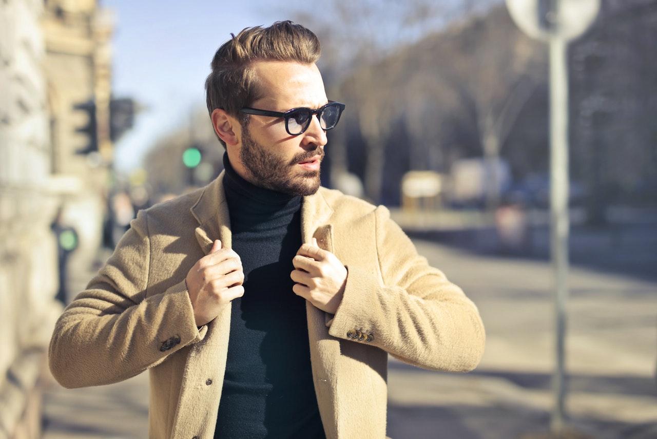 Mode homme   les tendances de l hiver 2018 - Elle M la mode 992605d2c9a